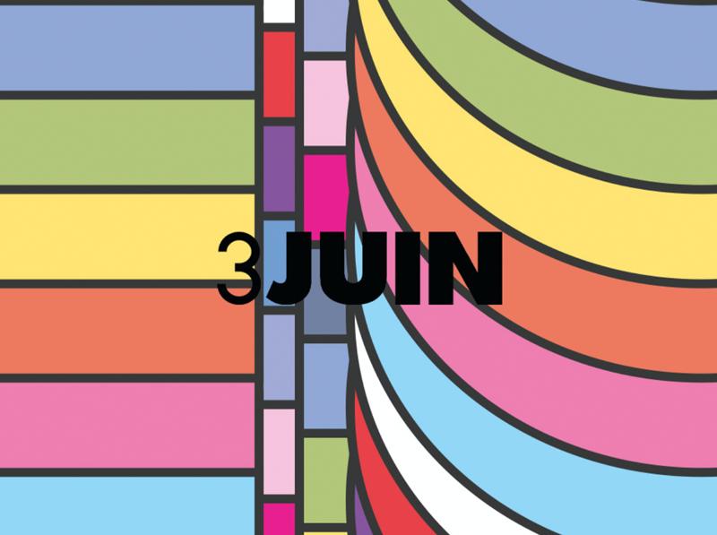 3JUIN